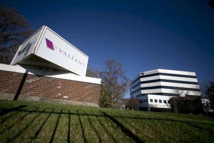 37152570 - 11_01_2016 - VALEANT-PHARMACIES_.jpg
