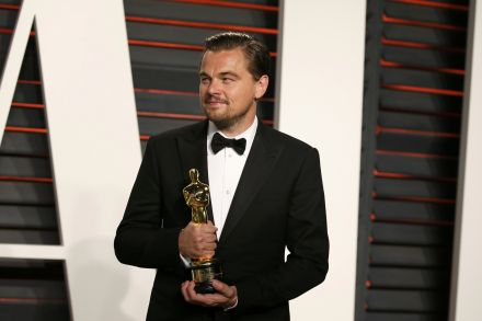 37603829 - 29_02_2016 - AWARDS-OSCARS_.jpg