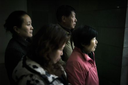 MH370Relatives040316.jpg