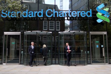 Standardchartered090316.jpg