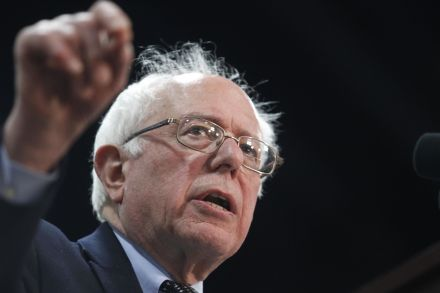37727691 - 12_03_2016 - US-DEMOCRATIC-PRESIDENTIAL-CANDIDATE-BERNIE-SANDERS-HOLDS-RALLY-.jpg