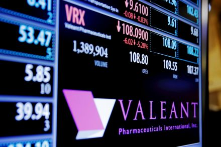 37056359 - 29_12_2015 - US-VALEANT-PHARMS-CEO-ILLNESS.jpg