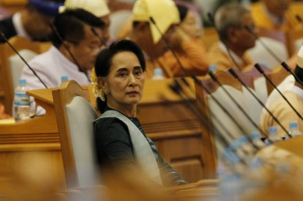 37758916.1 (37758954) - 15_03_2016 - epaselect MYANMAR PARLIAMENT ELECTIONS.jpg