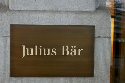 JuliusBanking210316.jpg