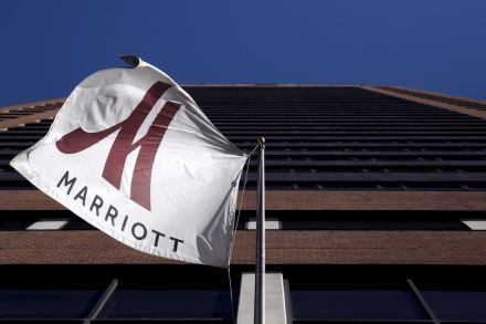 MarriotFlag210316.jpg