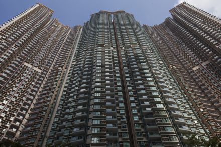 37797014 - 18_03_2016 - FILE CHINA HONG KONG PROPERTY.jpg