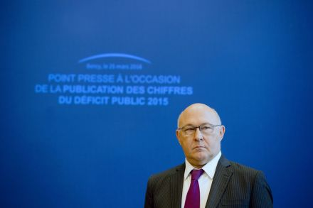 37872779 - 25_03_2016 - FRANCE-POLITICS-FINANCE-DEFICIT.jpg