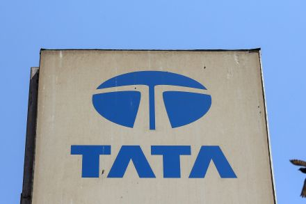 37923690 - 31_03_2016 - INDIA TATA STEEL BRITAIN.jpg