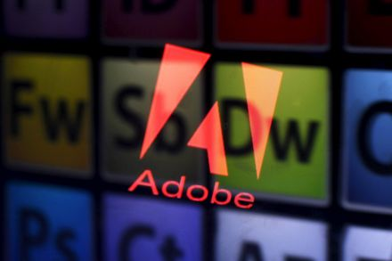 Adobe issues another Flash patch following Windows 10 ransomware threat