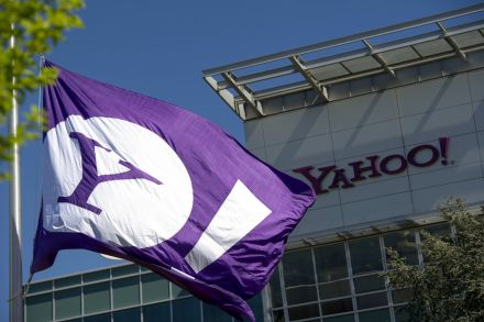 32668269 - 12_09_2014 - YAHOO EARNS.jpg