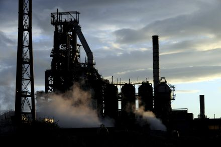 04_2016 - TATA-STEEL_BRITAIN.jpg