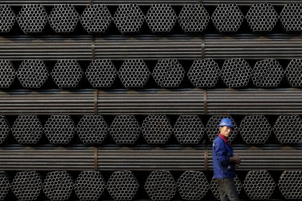38138062 - 21_04_2016 - CHINA-STEEL_OVERCAPACITY.jpg