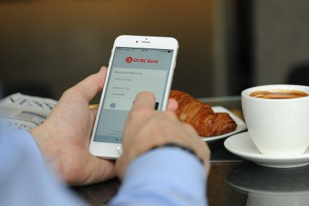 OCBC Business Mobile Banking App.jpg