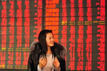 37623327 - 02_03_2016 - CHINA-ECONOMY-STOCKS.jpg