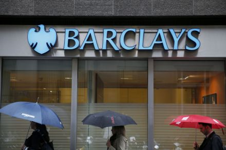 37612729.1 (38200045) - 27_04_2016 - BARCLAYS-RESULTS_.jpg