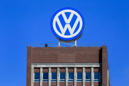 38152818 - 22_04_2016 - GERMANY VW.jpg