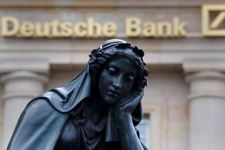 38211837 - 28_04_2016 - DEUTSCHE BANK-RESULTS_.jpg