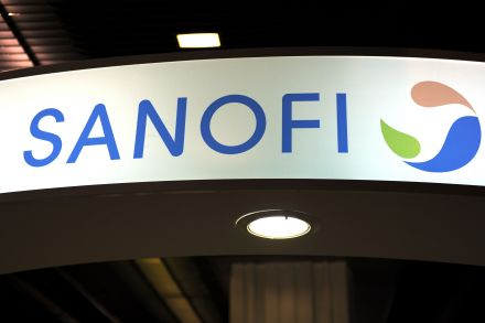 38223012 - 29_04_2016 - US-FILES-FRANCE-PHARMACEUTICAL-MERGER-SANOFI-MEDIVATION.jpg