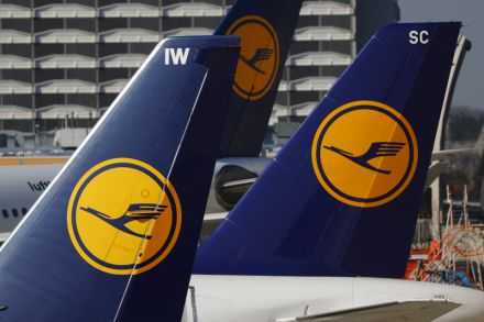 38055350 - 13_04_2016 - BRUSSELS-AIRLINES-M&A_LUFTHANSA.jpg