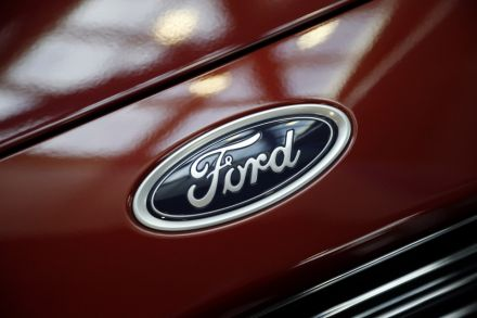 37976499 - 05_04_2016 - FORD-MEXICO_INVESTMENT.jpg