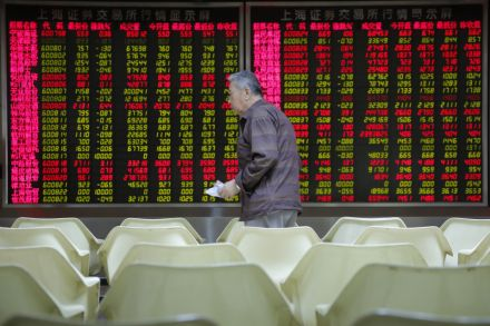 38266209 - 04_05_2016 - CHINA STOCK MARKET.jpg