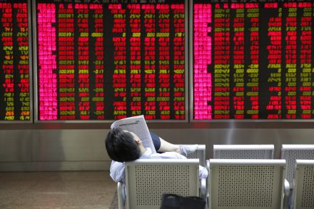 05_2016 - CHINA STOCK MARKET.jpg