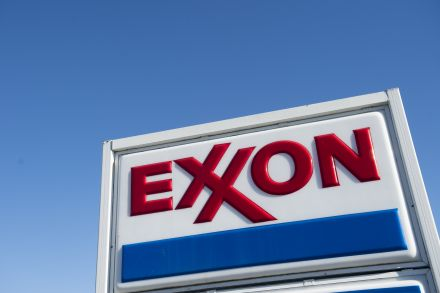 38222446 - 29_04_2016 - FILES-US-ENERGY-EARNINGS-EXXONMOBIL.jpg