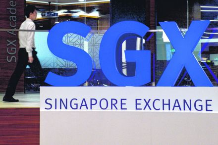 singaporeexchange130516.jpg