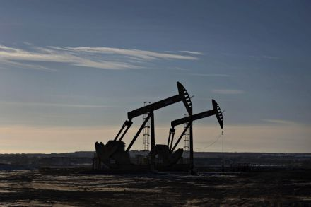 36905150 - 07_12_2015 - NORTH DAKOTA OIL.jpg