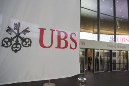38324542 - 10_05_2016 - SWITZERLAND UBS GENERAL ASSEMBLY.jpg