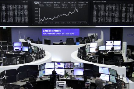 38366322 - 13_05_2016 - MARKETS EUROPE STOCKS_.jpg