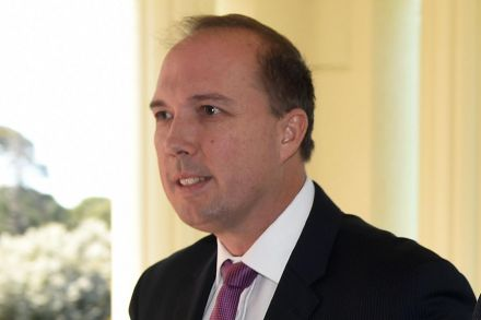 PeterDutton180516.jpg