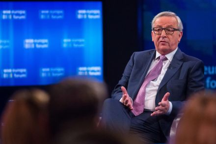 38351209 - 12_05_2016 - GERMANY JUNCKER.jpg