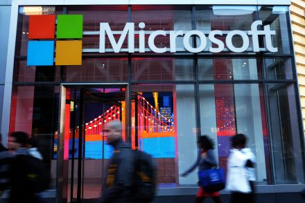 Microsoft aims to crack down on