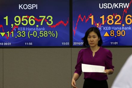 18_05_2016 - SOUTH KOREA STOCK MARKET.jpg