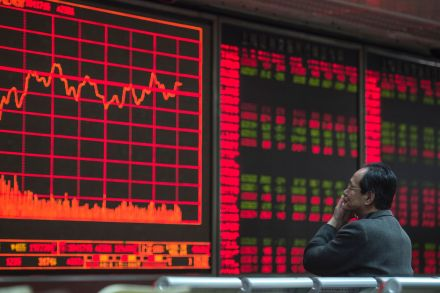 37838615 - 22_03_2016 - CHINA-STOCKS.jpg