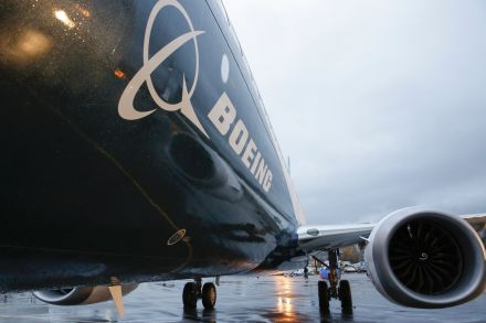 38202048 - 27_04_2016 - FILES-US-AEROSPACE-EARNINGS-BOEING.jpg