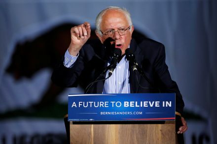 38472589 - 22_05_2016 - USA-ELECTION_SANDERS.jpg