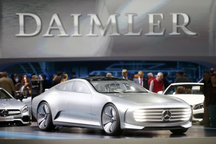 37983826 - 06_04_2016 - DAIMLER-OUTLOOK_.jpg