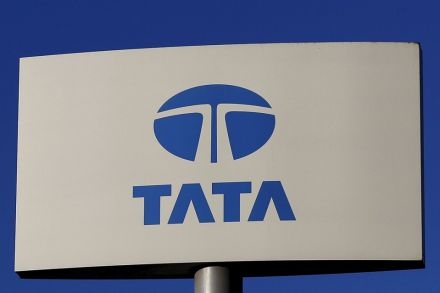 37995411 - 07_04_2016 - TATA-STEEL_BRITAIN-GUPTA.jpg