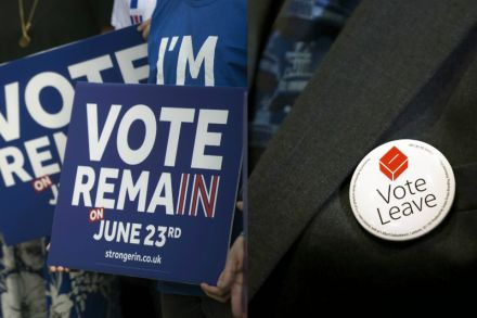 aw-leave-remain-27052016.jpg