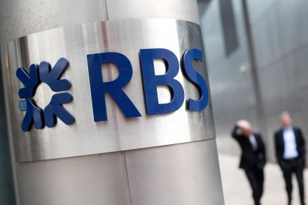 38220595 - 29_04_2016 - FILES-BRITAIN-BANKING-EARNINGS-COMPANY-RBS.jpg