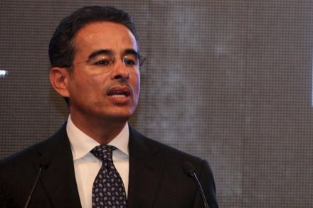 Alabbar-led group's US$1 8b Americana deal collapses