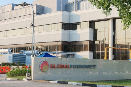 globalfoundries1.jpg