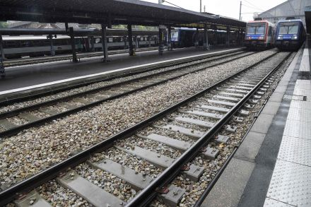 04_06_2016 - FRANCE-TRANSPORT-RAIL-STRIKE-LABOUR.jpg