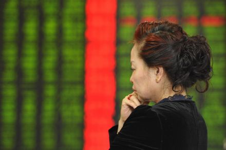 20_04_2016 - CHINA-STOCKS.jpg