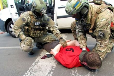 6_06_2016 - UKRAINE-ARREST_ATTACKS.jpg