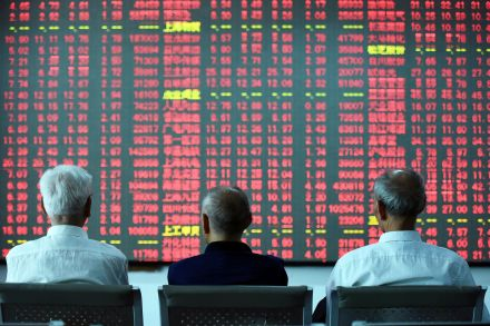 38560855 - 31_05_2016 - CHINA-ECONOMY-STOCKS.jpg