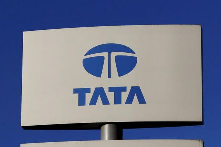 38514528 - 26_05_2016 - TATA-STEEL_BRITAIN.jpg