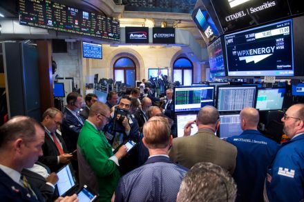 38623746 - 07_06_2016 - US STOCKS.jpg